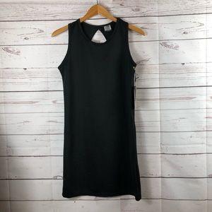 📦Jonathan Matin Collection Classic Black Dress